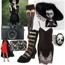 lydia deetz costume lydia deetz from beetlejuice costume http