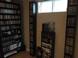 neogaf view single post show us your retro gaming setup