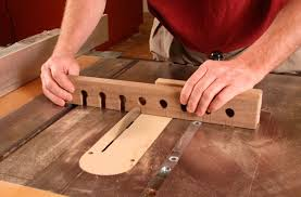 awesome fine woodworking tools images house design ideas