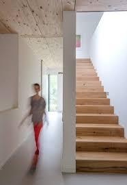 haus treppen preise die besten 25 treppe ideen auf streifenbeleuchtung