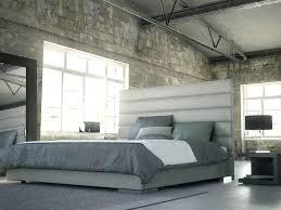 Upholstered California King Bed Tall King Headboard U2013 Senalka Com