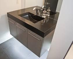 bathroom design simple modern small bathroom design with glass