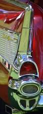 Vintage Ford Truck Tail Lights - best 25 tail light ideas on pinterest rat rod motorcycle rat