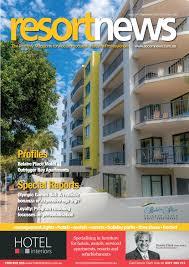 lexus valet parking perth resort news september 2016 by resort publishing issuu