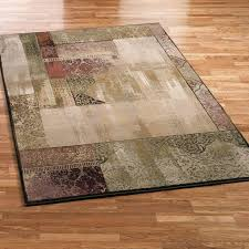 Where To Find Cheap Area Rugs Fascinating Rug Idea Cheap Area Rugs 5x7 50 Mineral