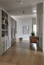 Design Of Home Interior 399 Best Beautiful Homes Images On Pinterest Beautiful Homes