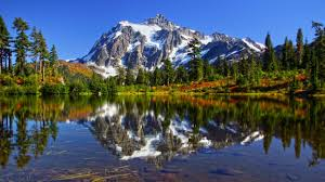 Oregon landscapes images 5 reasons why oregon is the best state jpg