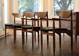 vintage dining room chairs u2013 ungarnurlaub info