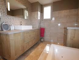 cuisine complete prix salle salle de bain complete prix luxury cuisine salle de bains plƒ
