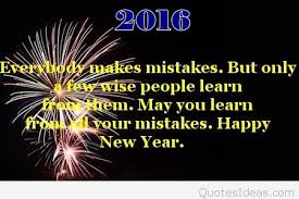 happy new year greetings pics sayings 2016