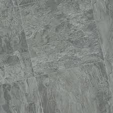 Slate Laminate Flooring Grey Laminate Flooring For Minimalist House Inspiring Home Ideas