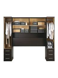 bedroom storage systems bedroom storage units bedroom storage units 4 floor remodel