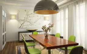 wandgestaltung speisezimmer wandgestaltung im esszimmer alle ideen für ihr haus design und möbel