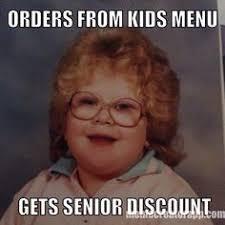 60 Year Old Girl Meme - exaustas alma buscadora pinterest humor memes and funny sarcastic