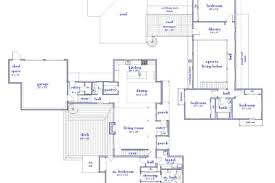 modern mansion floor plans 41 mansion floor plans houses and designs house plan architecture