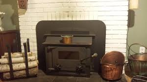 Cheap Wood Burning Fireplaces by Top Wood Burning Fireplace Blowers Decoration Ideas Cheap Lovely