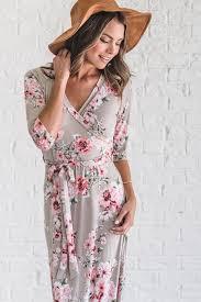 online boutique clothing for women bella ella boutique