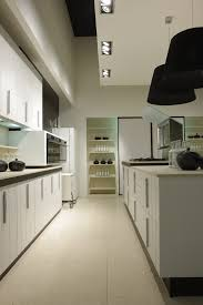 Galley Bathroom Design Ideas by Brilliant 70 Galley Garden 2017 Decorating Inspiration Of Galley