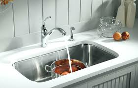 pictures of kitchen sinks and faucets kohler sink kitchen kohler kitchen sink faucet k 10433