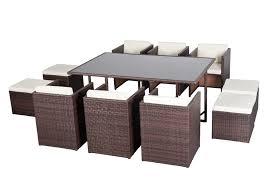 table salon de jardin leclerc stunning salon de jardin vert anis leclerc ideas awesome