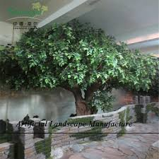 artificial decorative trees for the home sjzjn 229 artificial amazing silver birch tree fake birch tree