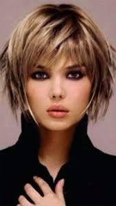 layered hairstyles hairjos com
