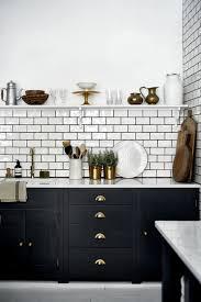 vintage black and white bathroom ideas white bathroom ideas porcelain tile flooring black and white