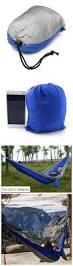 Hammock Bliss Sky Tent 2 Best 25 Parachute Hammock Ideas That You Will Like On Pinterest