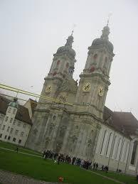 stuttgart church antares u2013 stadtklang u2013klangstadt