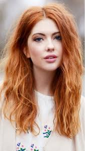 best 25 red hairstyles ideas on pinterest pretty hairstyles