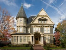 collection victorian style house characteristics photos the