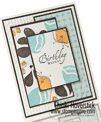 23 best birthday cards images on pinterest handmade cards