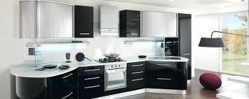 fabricant de cuisine italienne fabricant de cuisine italienne cuisine italienne sur mesure spar