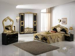 chambre a coucher complete italienne chambre a coucher complete italienne 2 chambre meuble italien