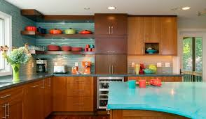 turquoise kitchen decor ideas 100 turquoise kitchen decor ideas shabby chic kitchen