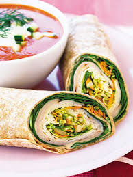 lunch ideas for work easy lunch recipes at womansday