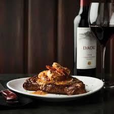 fleming s prime steakhouse wine bar el segundo 1125 photos