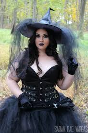 21 latest plus size halloween costumes 2016 collection u2013 maxi
