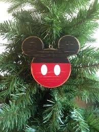 Christmas Ornaments With Initials Best 25 Wooden Ornaments Ideas On Pinterest Wooden Christmas