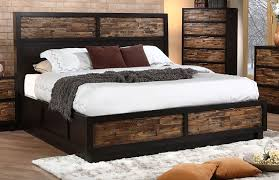 Costco Twin Bed Frame by Bedroom Costco King Bed Cal King Bed Sets California King