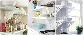 cool corbel shelf ideas installation guide artisan crafted