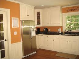 kitchen used kitchen cabinets sale all in one kitchen units