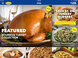 butterball applications i m thankful for these thanksgiving apps sprint newsroom