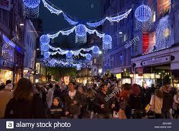 Christmas Decorations In German by Birmingham Frankfurt German Christmas Market Now In It U0027s