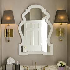 battery operated vanity lights decorating exciting interior lights design with battery operated