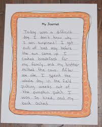 thanksgiving journal thanksgiving discovery ashleigh s education journey