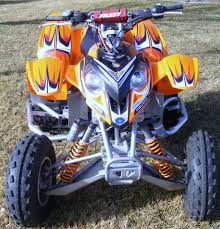 05 polaris predator 500 images reverse search