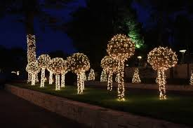 christmas outside lights decorating ideas lights decoration ideas