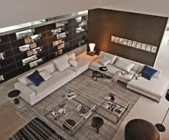 Designer Living Room Furniture Interior Design Living Room Furniture Interior Design Ideas