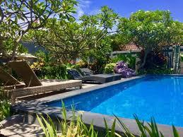 la house seminyak bali accommodation hsh stay
